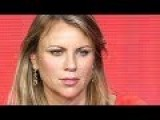 Benghazi Scandal Claims CBS News 60 Minutes Chairman Producer And A Star Presenter Lara Logan