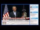 Barack Obama Address On Antonin Scalia's Death Obama On Nominee For Supreme Court Justice