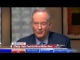 "Bill O'Reilly ""We Don't Have Any Pattons Today"". Bill O'Reilly This Week Abc"