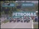 Bike Racing Gods In Malaysia