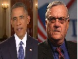 BREAKING NEWS: Injunction Filed To Prevent Amnesty, By Joe Arpaio And Freedom Watch, Full Injunction Here