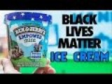 Black Lives Matter ICE CREAM !!! | Mark Dice