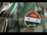 Battles For Aleppo | Liwa Al-Quds | August 30th 2016 English Subs