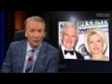 Bill Maher: New Rules Republican Hypocrites