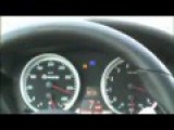 BMW M6 G-power 372km H