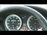 BMW M6 G-power 372km H