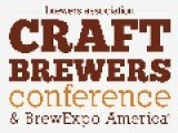Breweries In Grand Rapids, Flint, Detroit Medal At 2014 World Beer Cup