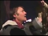 BUM HUNTING #2 ̲̅:̲̅:̲̅:̲̅ ̲̅ ̲̅ ̲̅:̲̅:̲̅:̲̅ Not Actually Steve Irwin ̲̅:̲̅:̲̅:̲̅ ̲̅ ̲̅ ̲̅:̲̅:̲̅:̲̅