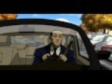Boondocks Full Retard
