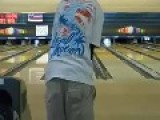 Bowling. Is This Win Or Fail?