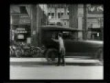 Best Of Buster Keaton's Stunts