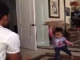 Best Daddy In The World Almost Kills His Daughter