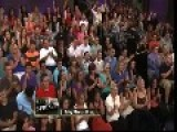 Baby Mamas Bring It The Jerry Springer Show