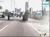 Best Dashcam Vids Week 1 February 2014