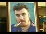 Best Of Ricky - Trailer Park Boys