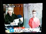 Bond Hearing For Justin Bieber