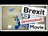 Brexit Animated Movie