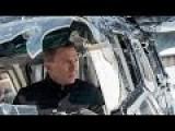 Bond, James Bond: SPECTRE