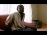 Brutal Interrogation In South Africa
