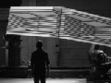 Best Use Of Industrial Robots And Real-time Video Projection Mapping Ever