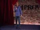 BRIAN REGAN...flying