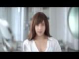 Bullshit Detector Stars In His First Commercial