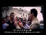 Bashar Al-Assad : Together We Build It English