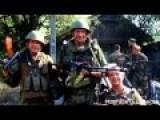 Battalion Motorola