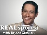 Bryant Gumbel: NRA Are 'Pigs', 'Curse Upon The American Landscape'