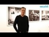 Bryan Adams Hates Mississippi Anti-gay Law