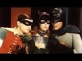 Batgirl Actress Yvonne Craig Dies Aged 78