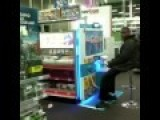 Best Buy Employees In Long Island Chip In To Buy A $300 WiiU For Boy Who Came Every Day To Play