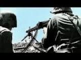 Battle Of Stalingrad 1942 1943 - Nazi Germany Vs Soviet Union