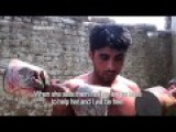 Bodybuilding In Pakistan