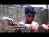 Bodybuilding In Pakistan
