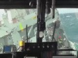 Bad Ass Landing