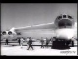 B-52: Main US Bomber From Wayback In 1955 ToToday