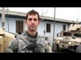Butthurt US Senator Tom Cotton: '' We Should Shoot Down Russian Planes Over Syria''