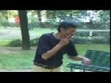 Bruce Lee Street Skills