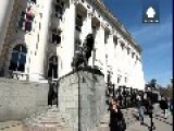 Bulgaria Refuses To Extradite Putin Opponent To Moscow