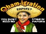 BLACKS Call OBAMA Worst President Ever! For Helping ILLEGALS And Not Them