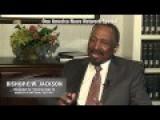 Black Awakening – African American Leaders See Real Hope With The GOP