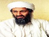 Bin Laden Death Images Subject To Purge, Emails Reveal