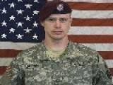 Bowe Bergdahl 'deserter' Investigation Verdict Will Not Be Determined Until After November's Elections