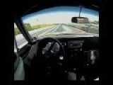 Best Of Muscle Car Onbard Drag Racing Super Stock