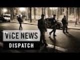 Battling The Backlash: France At War