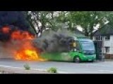 Buzz Bus Bomb