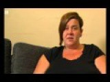 Benefits Street's Dee Kelly On MPs And Welfare Payments