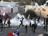 Bahrain Intensifies Brutal Crackdown On Popular Protests