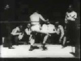 Boxing In 1894